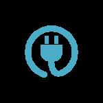 icons-electricidad