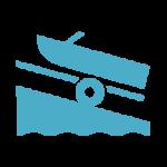 icons-remolque