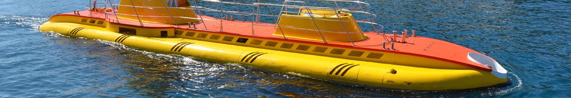 submarino-amarilo