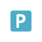 icons-parking
