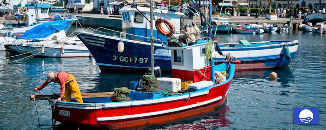 marina-carrusel-3
