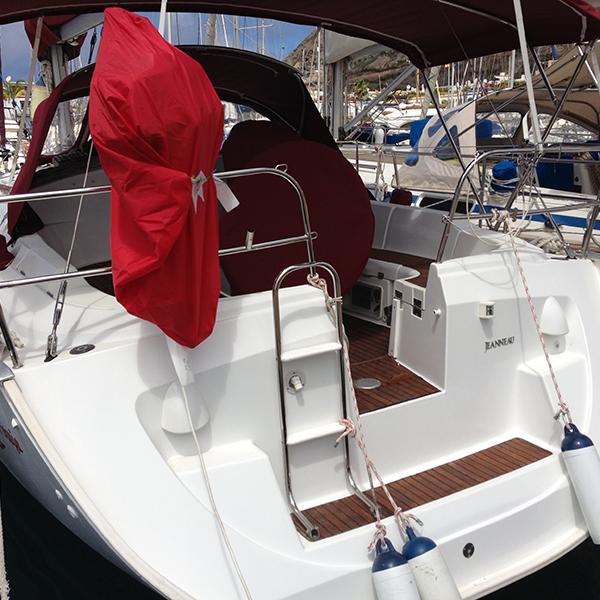 bruja-piruja-barco-ocasion-3