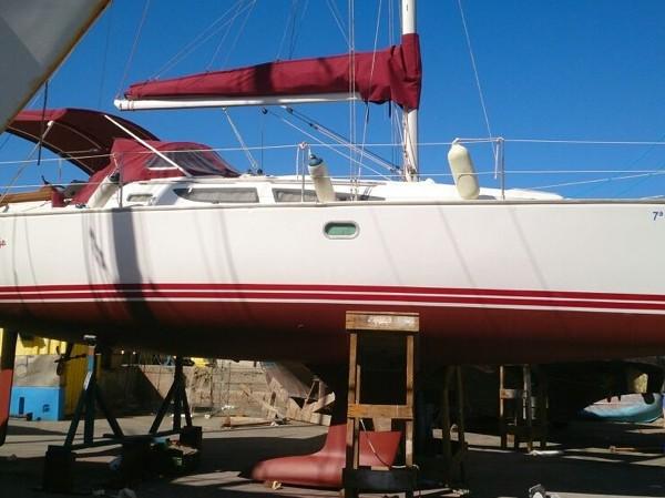 bruja-piruja-barco-ocasion