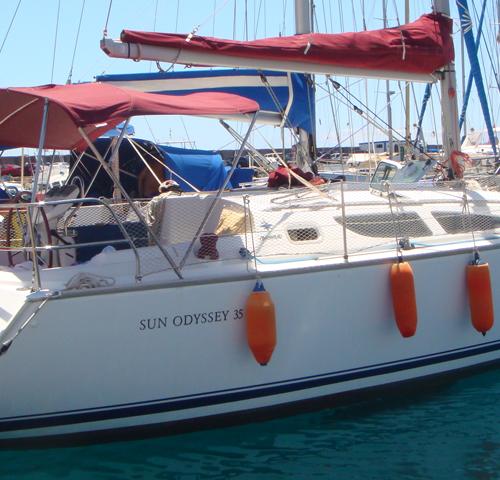 bruja-piruja-barco