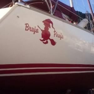 bruja-piruja-barco2