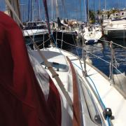 bruja-piruja-barco3