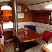 bruja-piruja-barco4