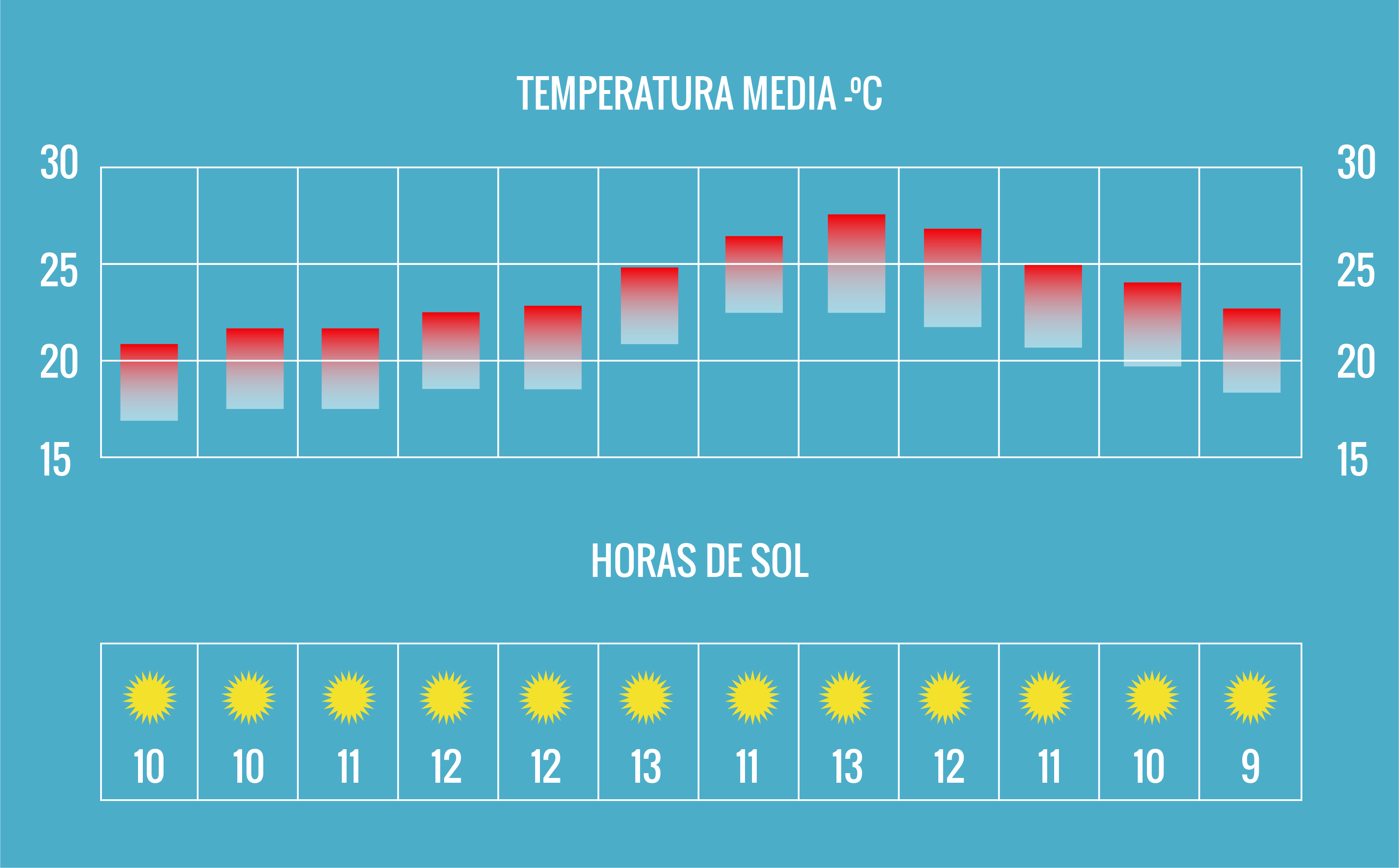 infografias-01
