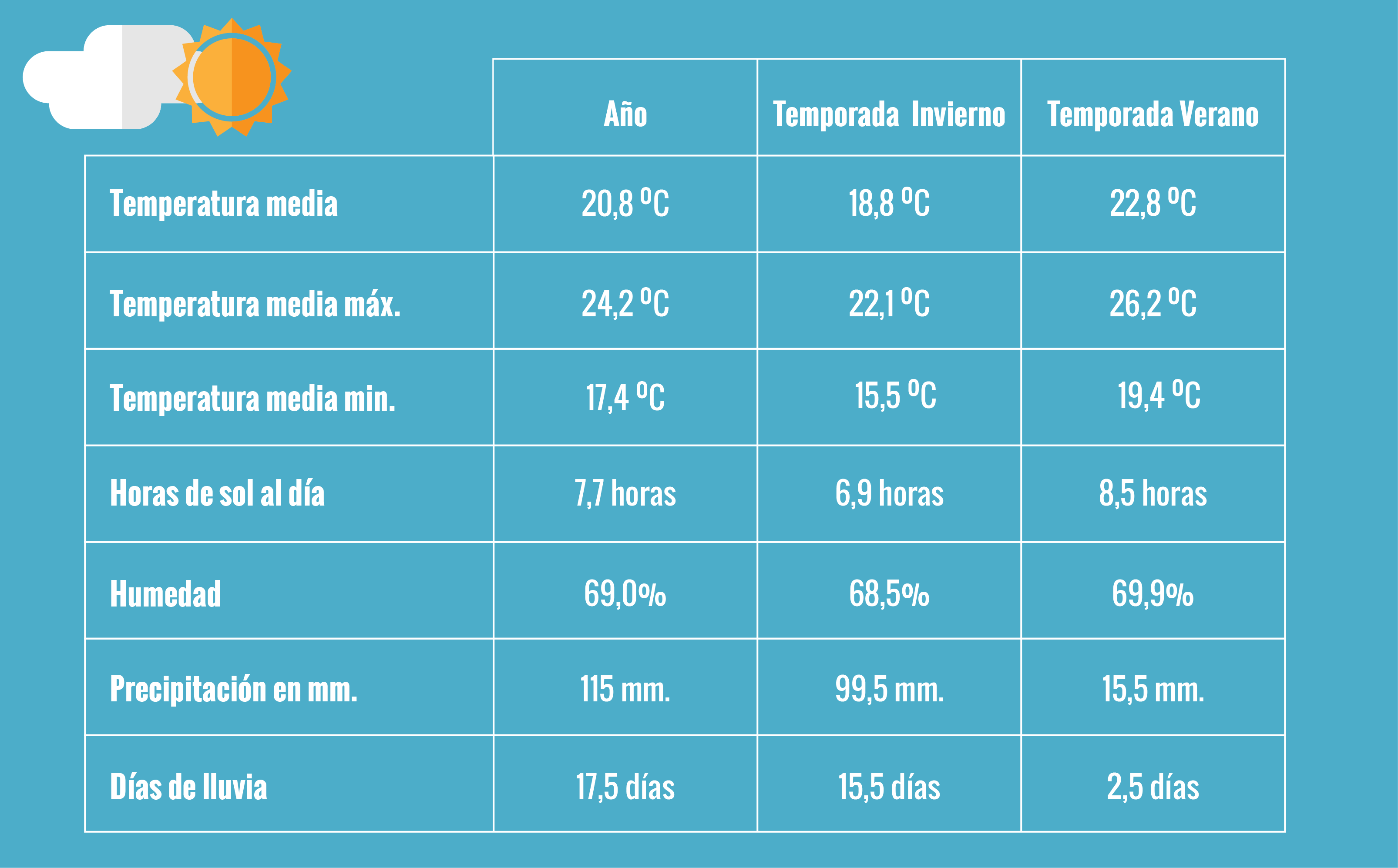 infografias-03